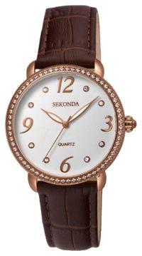 Наручные часы Sekonda 2035/466 9 110S фото 1