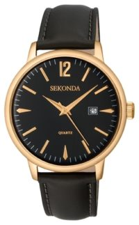 Наручные часы Sekonda 2115/373 9 146 фото 1