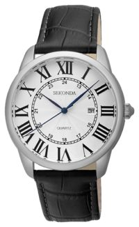 Наручные часы Sekonda 2115/467 1 099 фото 1
