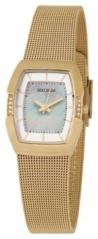 Наручные часы Sekonda 303-M/2 фото 1