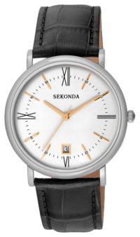 Наручные часы Sekonda 515/371 1 061 фото 1