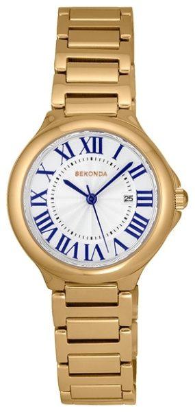 Наручные часы Sekonda GL10/483 9 179B фото 1