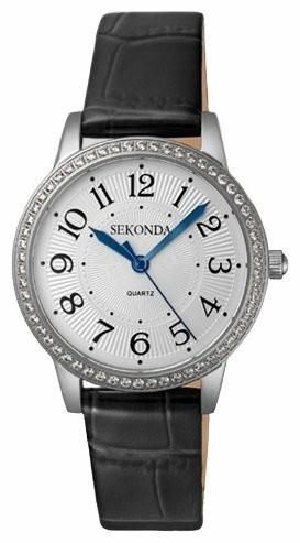 Наручные часы Sekonda GL30/463 1 076 фото 1