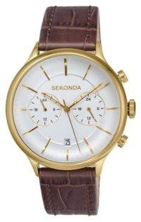 Наручные часы Sekonda VD31/482 6 175 фото 1