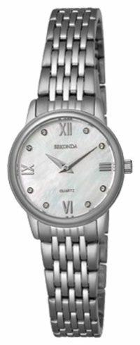Наручные часы Sekonda VJ20/472 1 161B фото 1