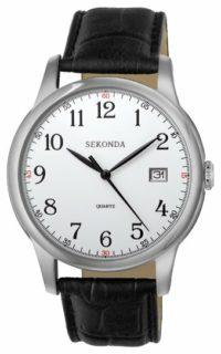 Наручные часы Sekonda VJ52B/332 1 135 фото 1