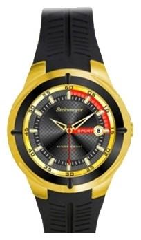 Наручные часы Steinmeyer S 011.23.35 фото 1