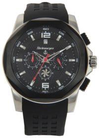 Наручные часы Steinmeyer S 032.03.21 фото 1