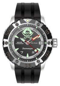 Наручные часы Steinmeyer S 041.03.31 фото 1