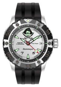 Наручные часы Steinmeyer S 041.03.33 фото 1