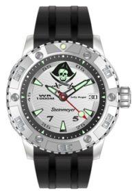 Наручные часы Steinmeyer S 041.13.33 фото 1