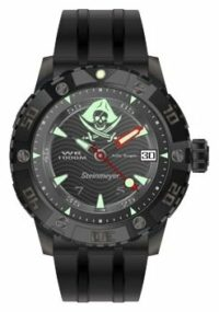 Наручные часы Steinmeyer S 041.73.31 фото 1