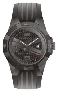 Наручные часы Steinmeyer S 051.03.21 фото 1