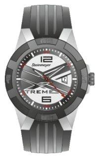 Наручные часы Steinmeyer S 051.03.23 фото 1