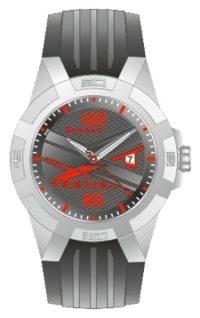 Наручные часы Steinmeyer S 051.13.20 фото 1