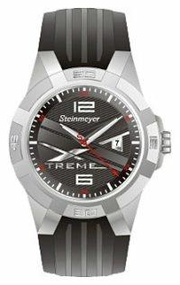 Наручные часы Steinmeyer S 051.13.23 фото 1
