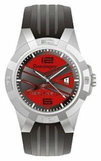Наручные часы Steinmeyer S 051.13.25 фото 1