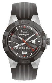 Наручные часы Steinmeyer S 051.73.23 фото 1