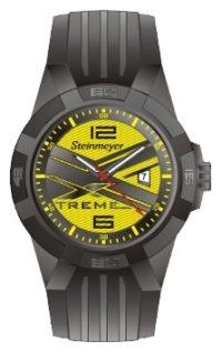 Наручные часы Steinmeyer S 051.73.26 фото 1