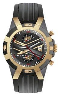 Наручные часы Steinmeyer S 052.85.21 фото 1