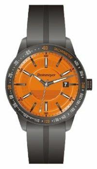 Наручные часы Steinmeyer S 061.73.39 фото 1