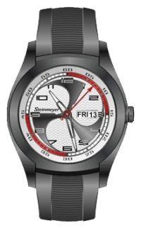 Наручные часы Steinmeyer S 071.73.33 фото 1