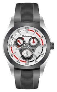 Наручные часы Steinmeyer S 076.03.33 фото 1