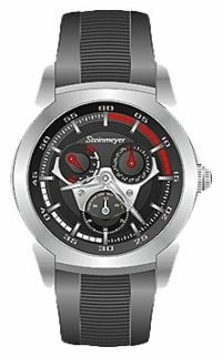 Наручные часы Steinmeyer S 076.13.31 фото 1