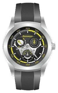 Наручные часы Steinmeyer S 076.13.36 фото 1