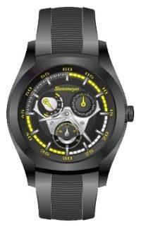 Наручные часы Steinmeyer S 076.73.36 фото 1