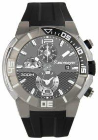 Наручные часы Steinmeyer S 102.63.31 фото 1