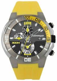 Наручные часы Steinmeyer S 102.66.36 фото 1