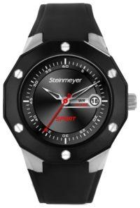 Наручные часы Steinmeyer S 111.03.31 фото 1