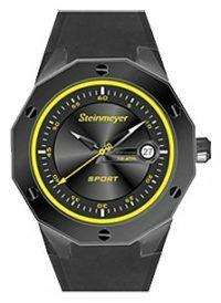 Наручные часы Steinmeyer S 111.03.33 фото 1