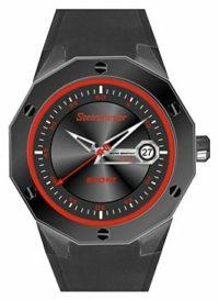 Наручные часы Steinmeyer S 111.73.35 фото 1
