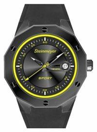Наручные часы Steinmeyer S 111.73.36 фото 1