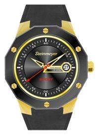 Наручные часы Steinmeyer S 111.83.31 фото 1