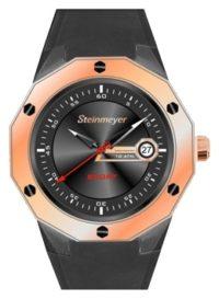 Наручные часы Steinmeyer S 111.93.35 фото 1