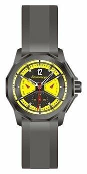 Наручные часы Steinmeyer S 126.73.36 фото 1