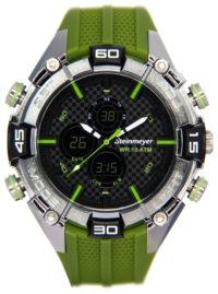 Наручные часы Steinmeyer S 152.17.31 фото 1