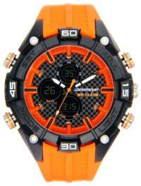 Наручные часы Steinmeyer S 152.79.31 фото 1