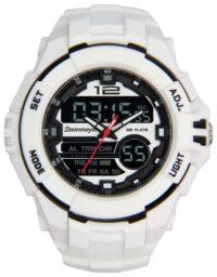 Наручные часы Steinmeyer S 162.14.33 фото 1