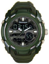 Наручные часы Steinmeyer S 182.17.30 фото 1