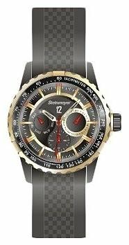 Наручные часы Steinmeyer S 206.83.31 фото 1