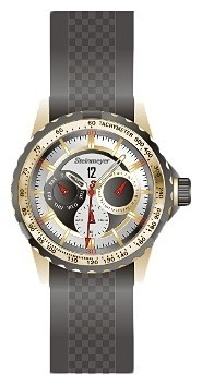 Наручные часы Steinmeyer S 206.83.33 фото 1