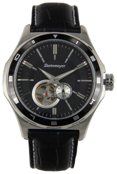 Наручные часы Steinmeyer S 233.11.31 фото 1