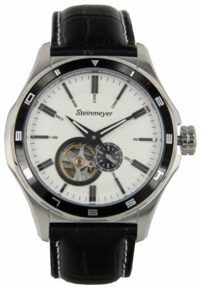Наручные часы Steinmeyer S 233.11.33 фото 1