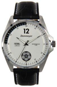 Наручные часы Steinmeyer S 241.11.33 фото 1