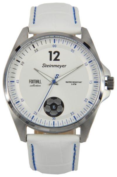Наручные часы Steinmeyer S 241.14.37 фото 1