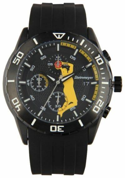 Наручные часы Steinmeyer S 252.73.36 фото 1